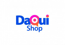 Daqui Shop apresenta seu marketplace para convidados